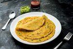 کرپ سبزیجات ( هند )